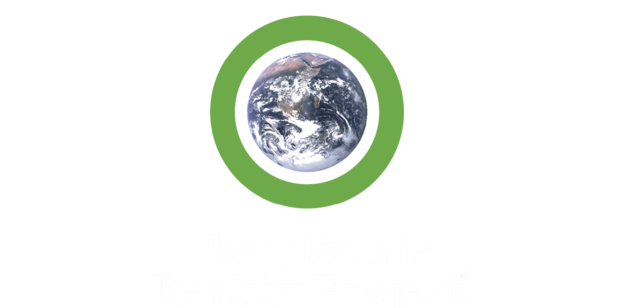 CLIMATE REALITY WORKSHOP