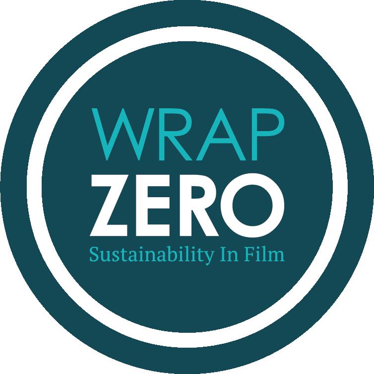 WrapZero Logo